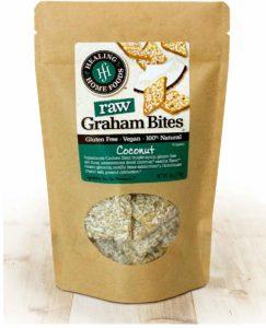 HHF_bag_Graham_RAW_Coconut3